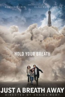 Just a Breath Away (Dans la brume) หมอกมฤตยู (2018)