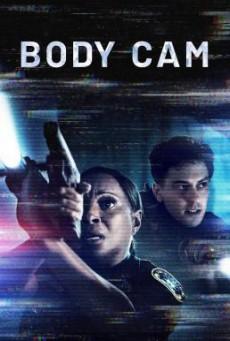 Body Cam (2020) บรรยายไทย