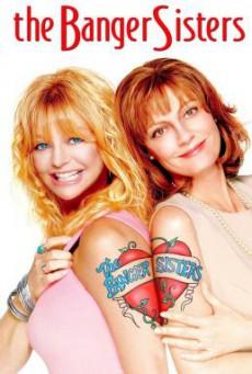 The Banger Sisters (2002) บรรยายไทย