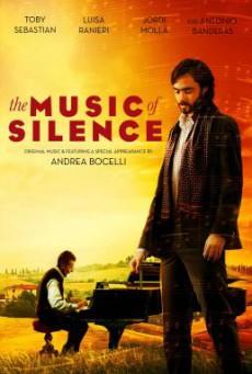 The Music of Silence (La musica del silenzio) (2017) บรรยายไทย