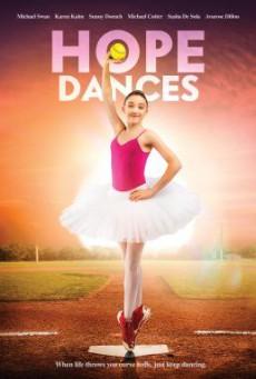 Hope Dances (2017) HDTV