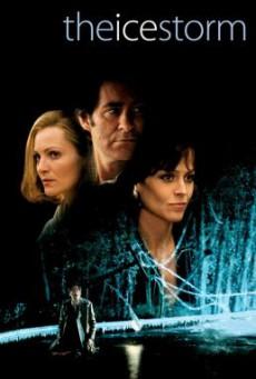 The Ice Storm ครอบครัวไร้รัก (1997) บรรยายไทย