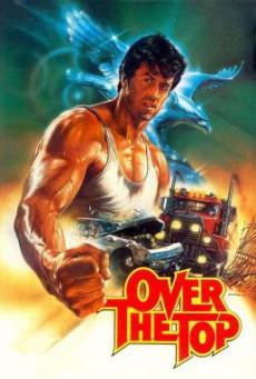 Over the Top พ่อครับ อย่ายอมแพ้ (1987)