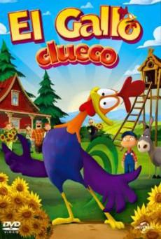 Rooster Doodle-Doo ไก่แจ้จอมแสบ
