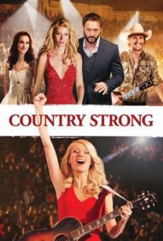Country Strong คันทรี่ สตรอง หัวใจร้องให้โลกรู้ (2010)