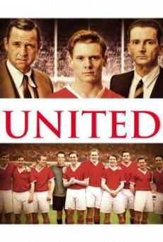 United ยูไนเต็ด สู้สุดฝันวันแห่งชัยชนะ (2011)