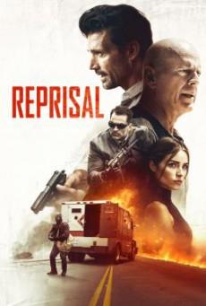 Reprisal (2018) HDTV