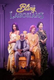 The Bling Lagosians เพชรแห่งลากอส (2019) NETFLIX บรรยายไทย