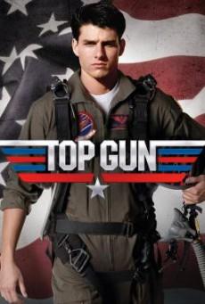 Top Gun ท็อปกัน ฟ้าเหนือฟ้า (1986)