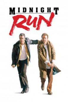 Midnight Run 2 กวนได้ 3 กำ (1988) บรรยายไทย