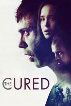 The Cured ซอมบี้กำเริบคลั่ง (2017)