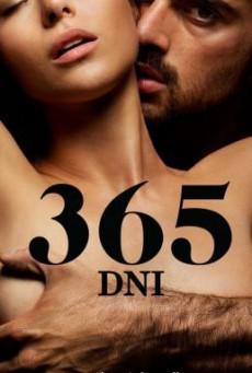 365 Days (365 dni) 365 วัน (2020) บรรยายไทย