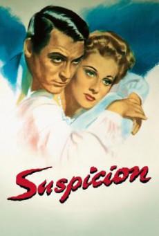 Suspicion (1941) บรรยายไทย
