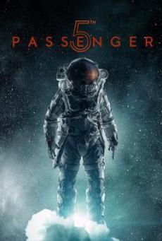 5th Passenger (2017) HDTV