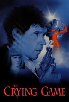 The Crying Game ดิ่งลึกสู่ห้วงรัก (1992)