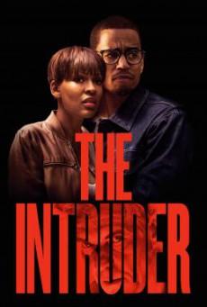 The Intruder จิตหลอนระห่ำบ้าน (2019)