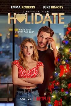 ฮอลิเดท Holidate (2020)