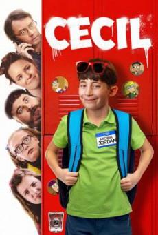 Cecil (2019) HDTV