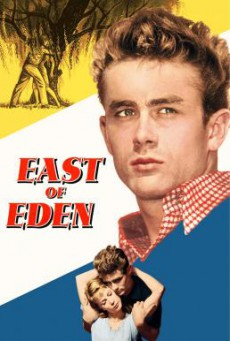 East of Eden (1955) บรรยายไทย