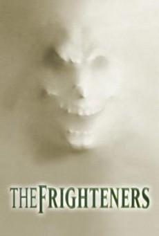 The Frighteners สามผีสี่เผ่าเขย่าโลก (1996)