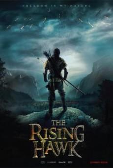 The Rising Hawk (2019) บรรยายไทยแปล