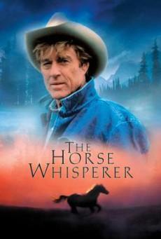 The Horse Whisperer คือ…อาชา คือ…ชีวิต คือ…ความรัก (1998) บรรยายไทย
