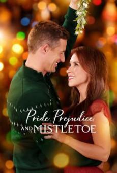 Pride, Prejudice, and Mistletoe (2018) บรรยายไทย