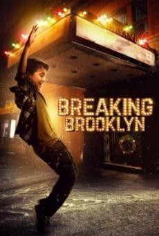 Breaking Brooklyn (2018) HDTV