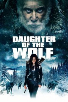 Daughter of the Wolf (2019) HDTV