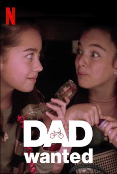 หาพ่อมาต่อฝัน Dad Wanted (2020)