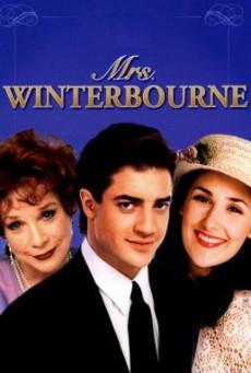 Mrs. Winterbourne คุณนายส้มหล่น (1996) บรรยายไทย
