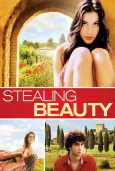 Stealing Beauty ด้วยรัก…จึงยอมให้ (1996)