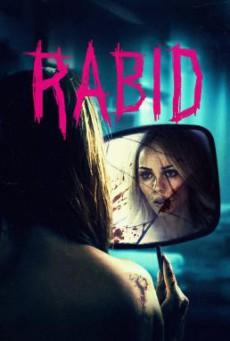 Rabid (2019) HDTV
