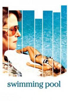 Swimming Pool บันทึก(ลับ)…ปมสวาท (2003)