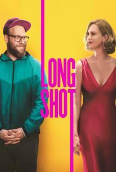 Long Shot นายโคตรแน่ ขอจีบตัวแม่หน่อย! (2019)
