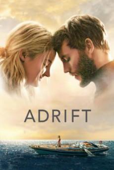 Adrift รักเธอฝ่าเฮอร์ริเคน (2018)