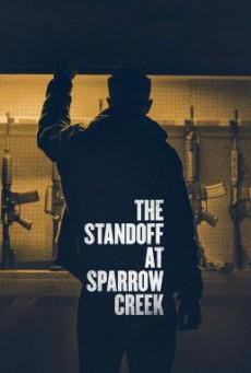 The Standoff at Sparrow Creek (2018) บรรยายไทยแปล