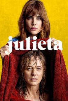 Julieta จูเลียต้า (2016)