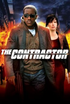 The Contractor ภารกิจเด็ดหัวมือสังหาร (2007)