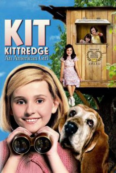 Kit Kittredge- An American Girl (2008)