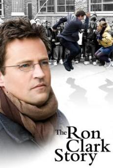 The Ron Clark Story (2006) บรรยายไทย