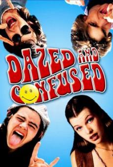 Dazed and Confused (1993) บรรยายไทย