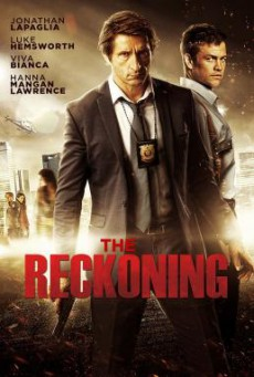 The Reckoning บันทึกภาพปมมรณะ (2014)