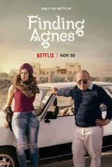 ตามรอยรักของแม่ Finding Agnes (2020)