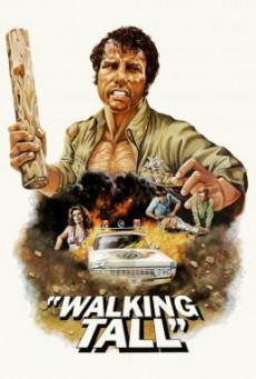 Walking Tall ไอ้ก้านยาว (1973)
