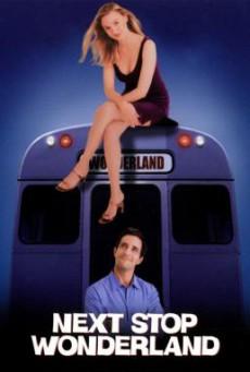 Next Stop Wonderland บทพิสูจน์ชะตาลิขิต (1998)