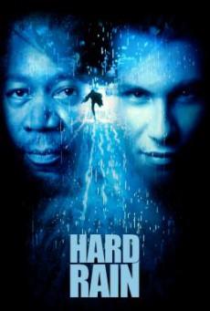 Hard Rain อึดท่วมนรก (1998)
