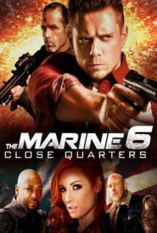 The Marine 6: Close Quarters (2018) บรรยายไทย