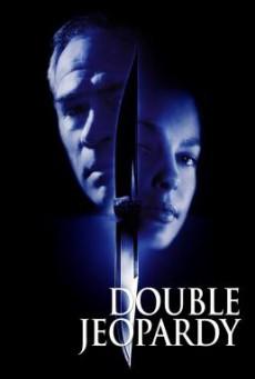 Double Jeopardy ผ่าแผนฆ่าลวงโลก (1999)