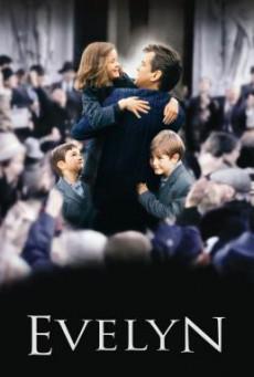 Evelyn สู้สุดหัวใจพ่อ (2002) บรรยายไทย